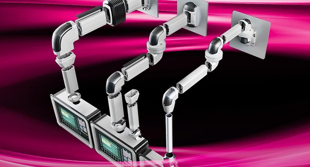 1024x553-IMG_IA_Rittal_HMI solutions_arm