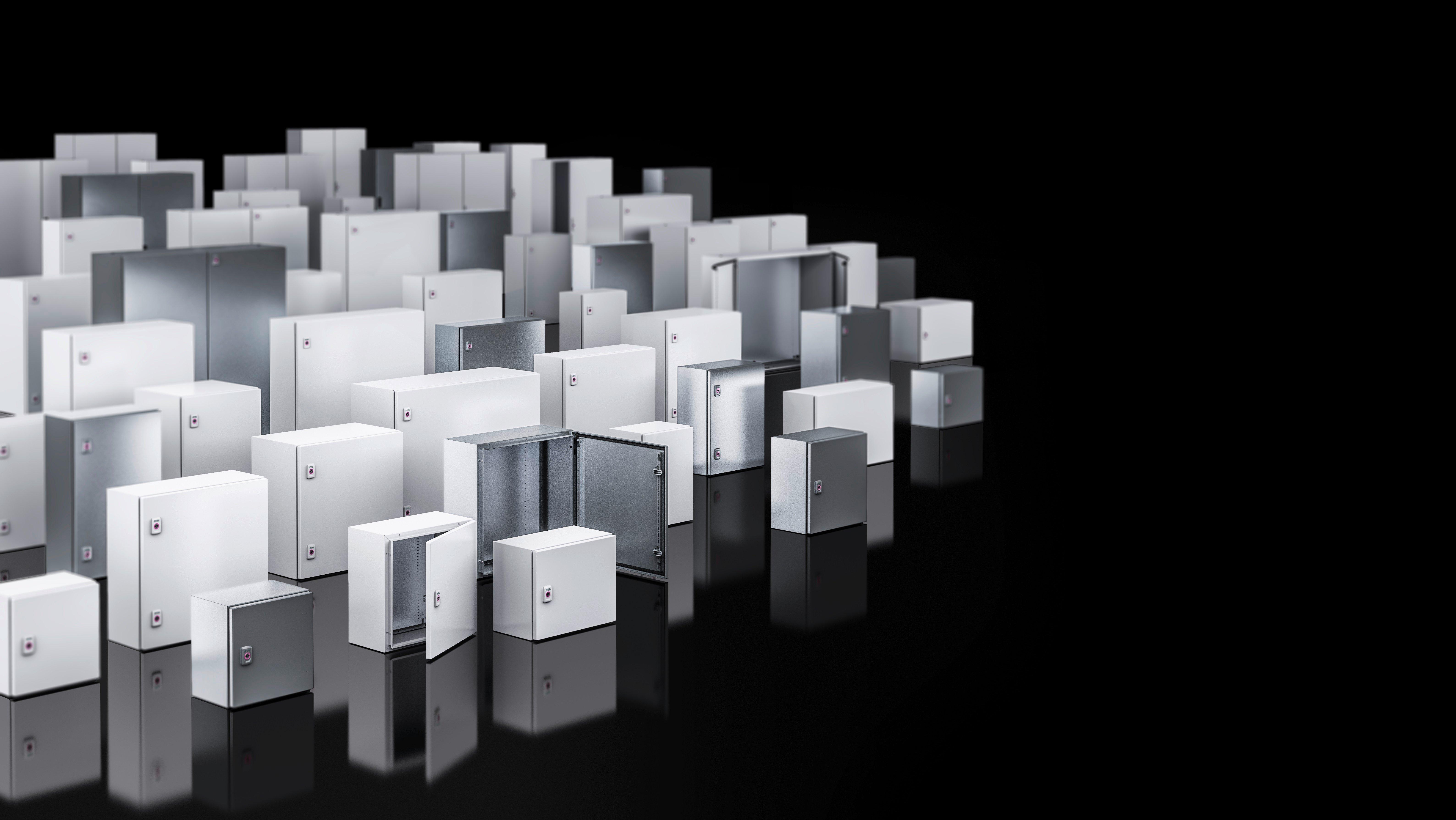 Compact-Enclosuresjpg