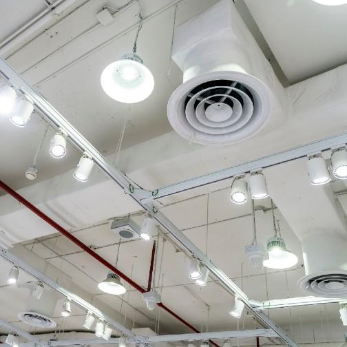 Data-Center-HVAC-504x504px