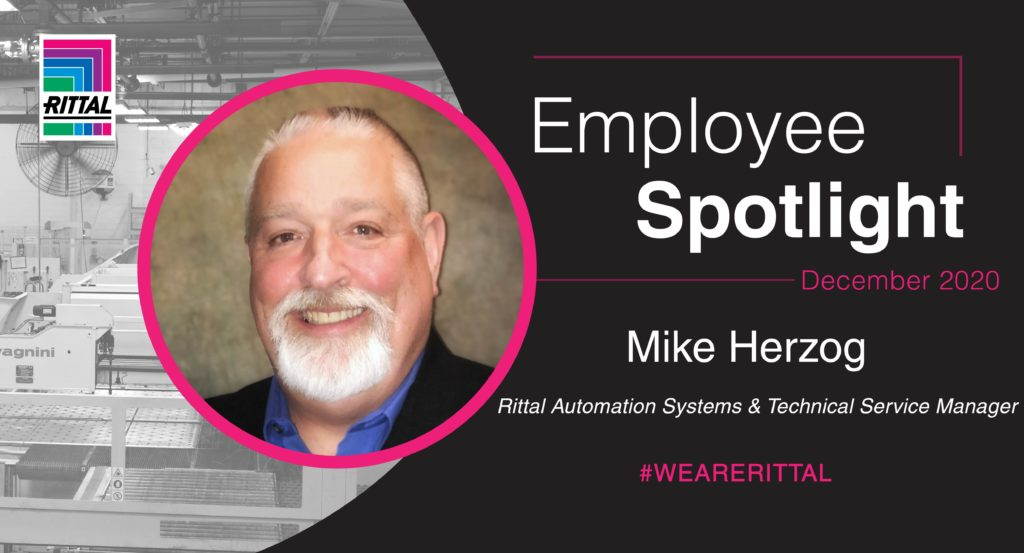 Employee-Spotlight_Mike-Herzog-01-1024x553