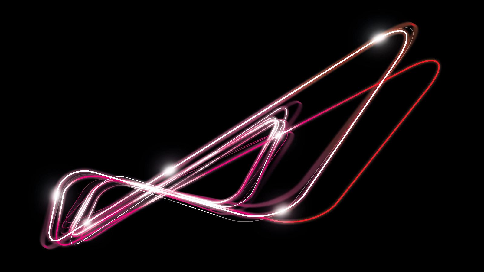 Infinity-Loop_IVC-01