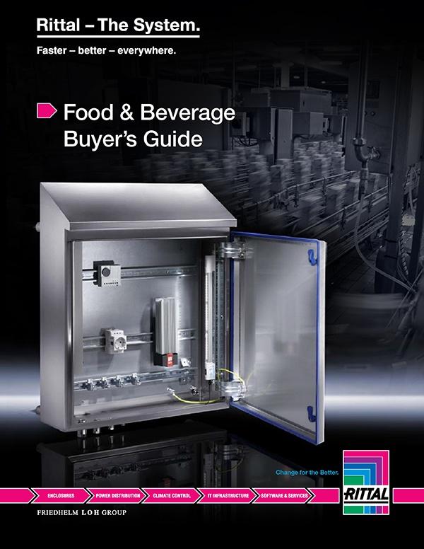 Rittal_FoodBevBuyersGd.COVER_