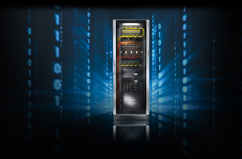 cyber-grand-challenge-1024x676