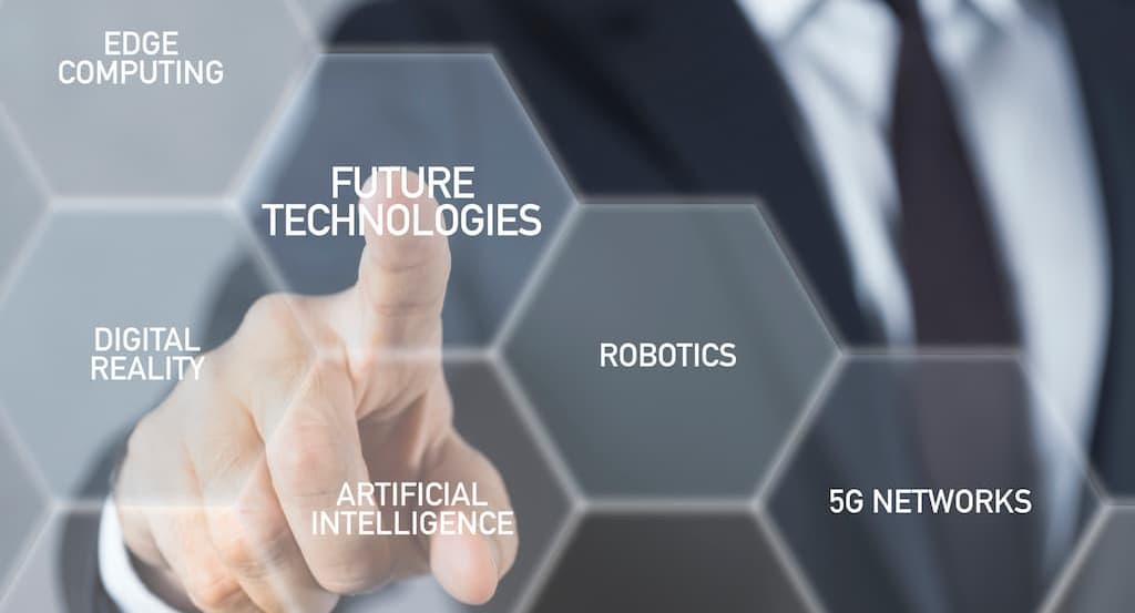 future-technology-edge-computing