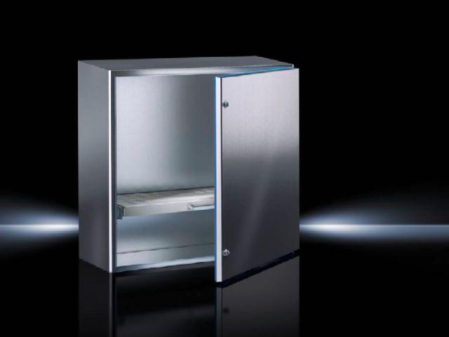 HD printer box