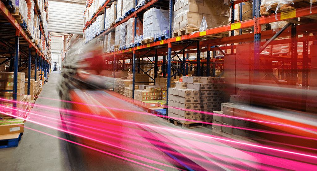 3 Ways to Prepare Your Logistics Facility for Automation