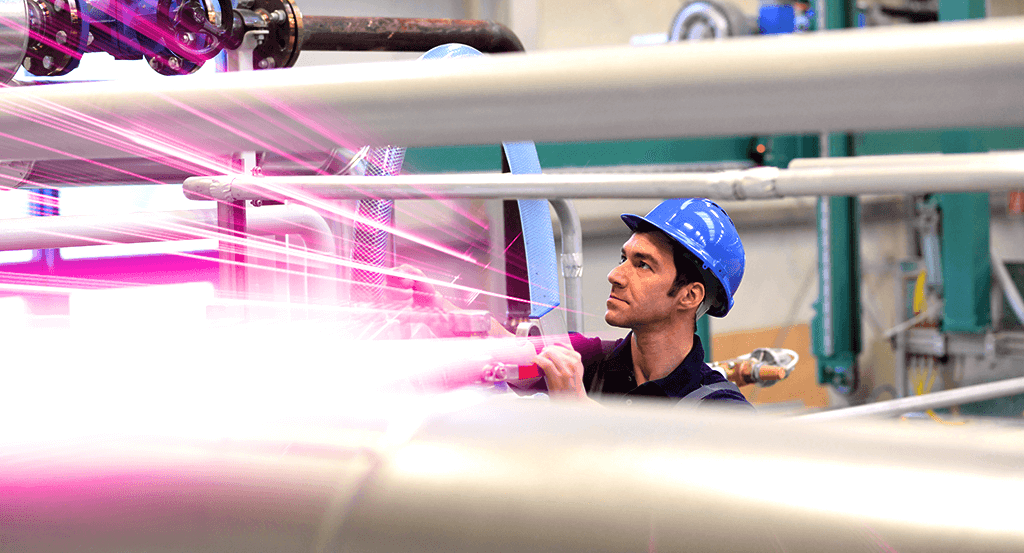 Buy American Compliance: What it Means for Manufacturers