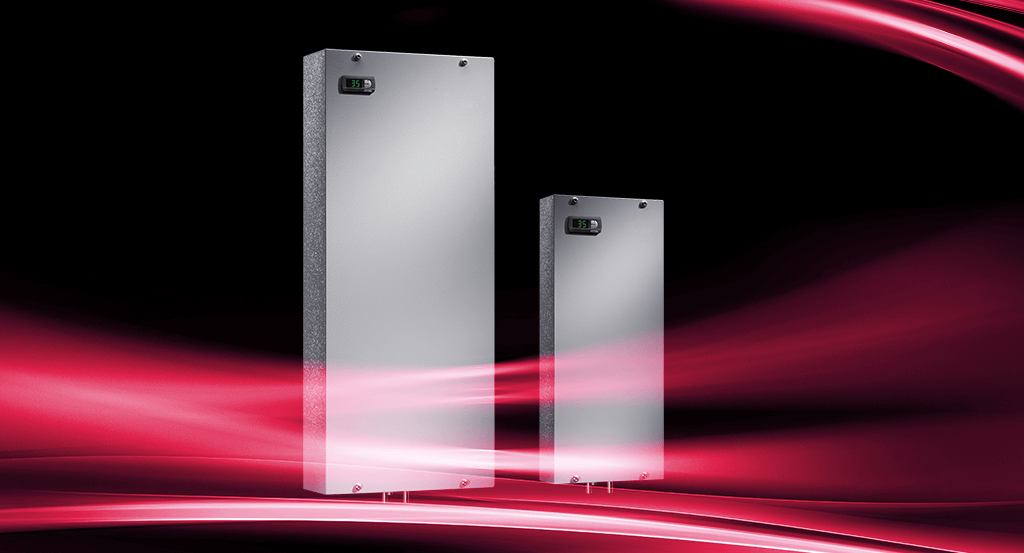 Balancing the Value of Air-to-Air and Air-to-Water Heat Exchangers