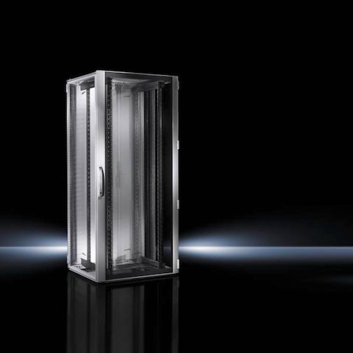 IP vs. NEMA: Which Rating Does Your Enclosure Need?