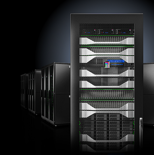 2021 IT Enclosure Planning: Quickly Grow Your Infrastructure When Needed