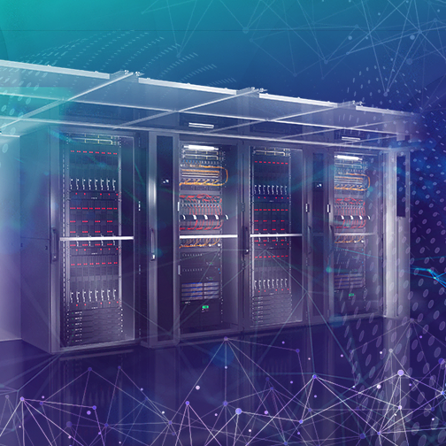 Data Center Cooling: How to Deploy High-Density Solutions Without Disrupting Infrastructure