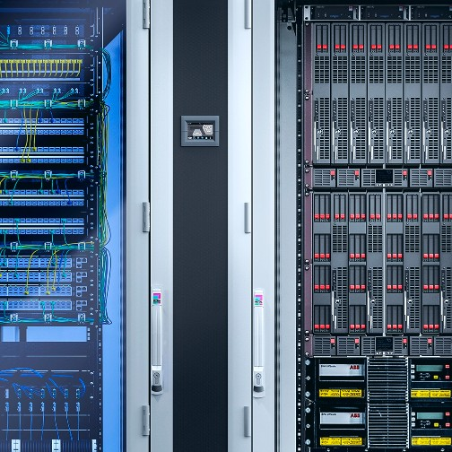 Data Center Cooling Protection: Options for Different Environments