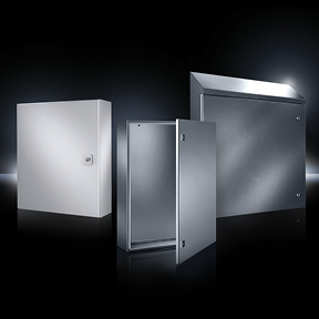 The Importance of Material Selection in Wallmount Enclosures