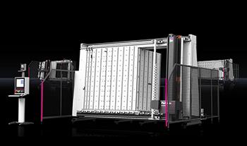 Rittal Improves Custom Modifications of Industrial Enclosures