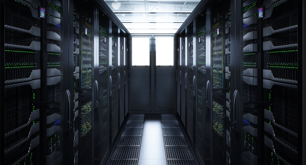 5 Questions (and Answers) to Determine Your Ideal Colocation Rack