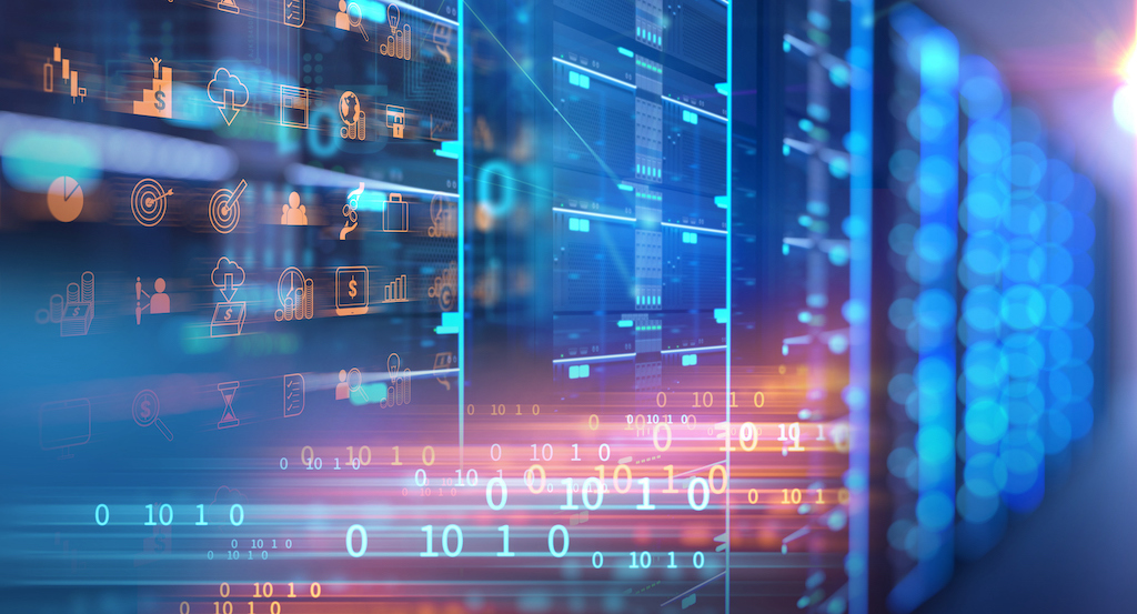 Future IT Enclosure Planning: 4 Tips to Handle Emerging Technologies