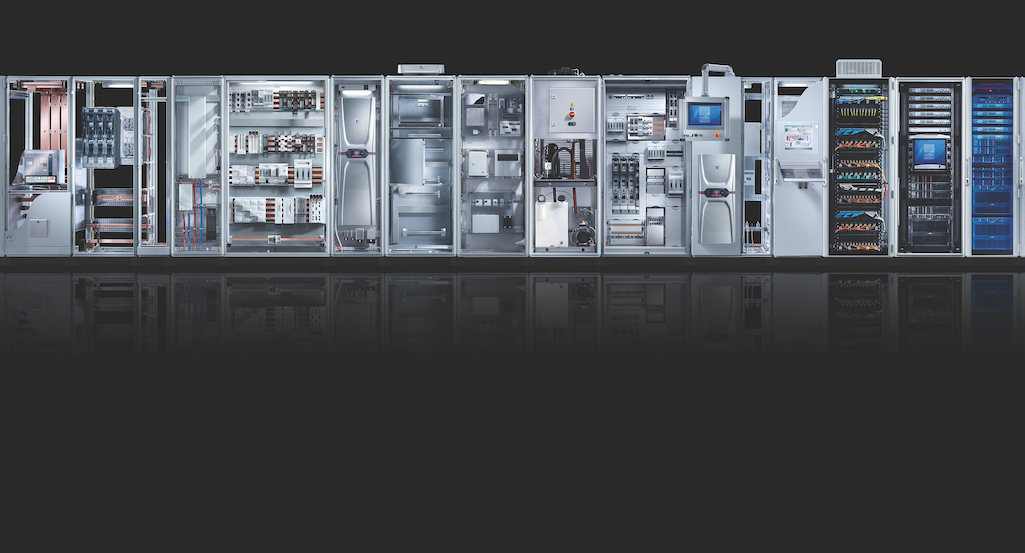 Data Center Physical Security Part 2: IT Cabinet Vulnerabilities and Smart Protection