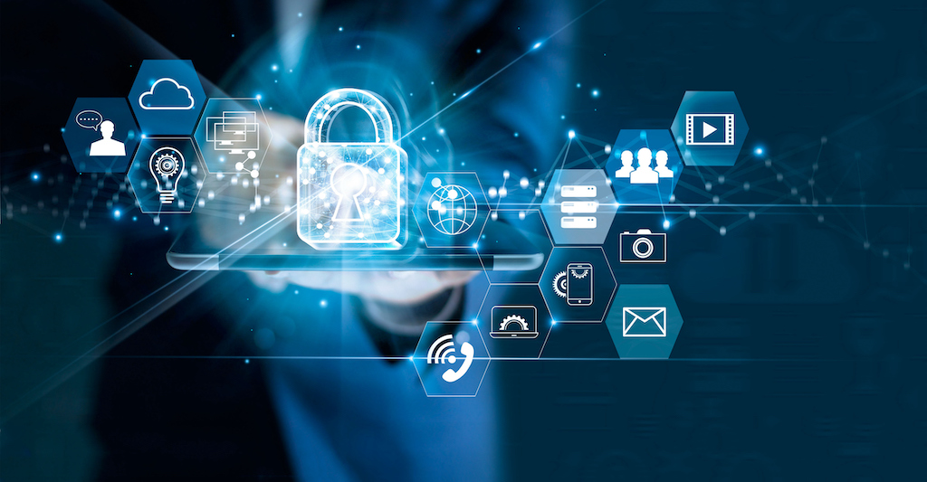 Colocation Rack Security Standards: Ask Your Supplier These 6 Questions