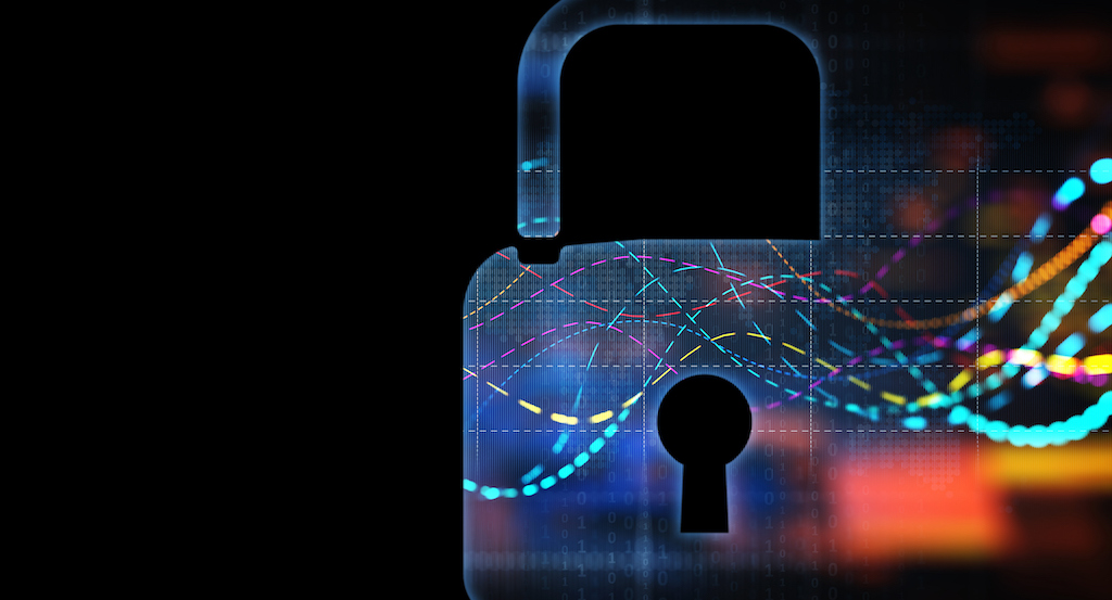 Data Center Physical Security Part 1: Top 5 IT Cabinet Security Suggestions