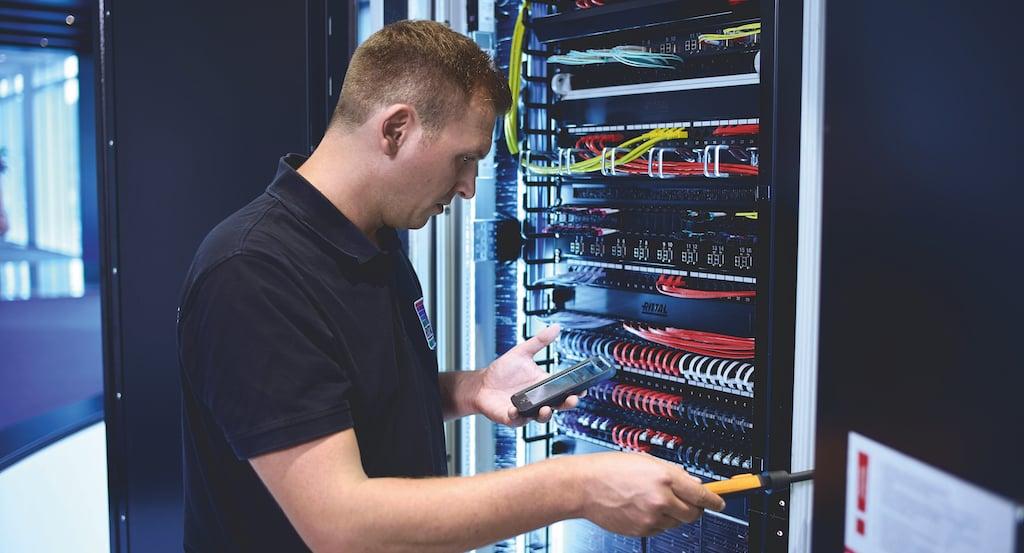IT Application Q&A: Service Technicians Answer Your Top 10 Questions