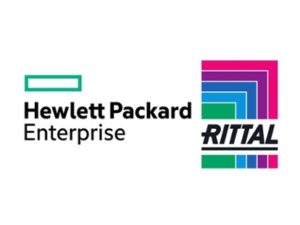 Rittal Partners with HPE: Offer Modular Data Centers for Edge and IoT