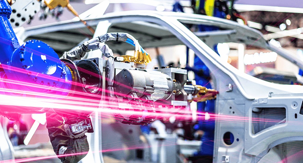 New UL Standard Prompts Automotive Manufacturers to Proactively Specify Rittal Now