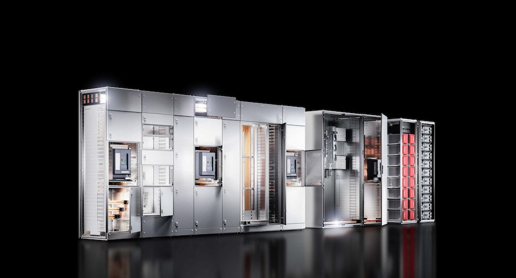 The 5 Steps for Safe Switchgear Installation Within Enclosures